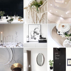 #AMinimalMinute, the Instagram community for Slow Living | Minimal Style | Quiet Scenes