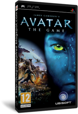 300 Juegos PSP En 1 Link [parte 1]