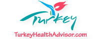 Health in Turkey