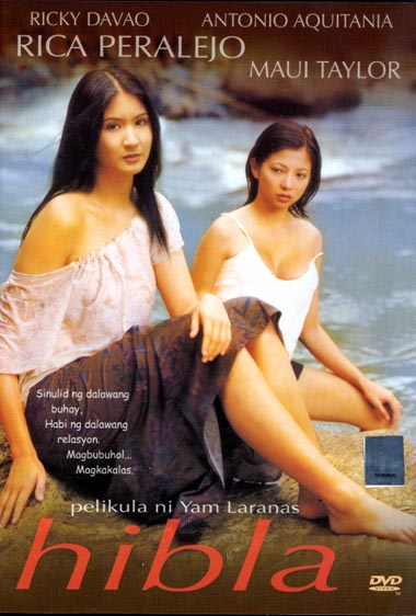 watch filipino bold movies pinoy tagalog Hibla