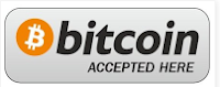 bitcoin - Accepted Here