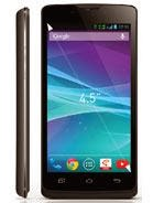 Review Smartfren Andromax I2
