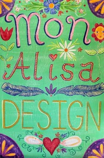 Mon Alisa Design