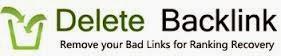 Link removals  |  latestgoogleupdatenews.blogspot.com
