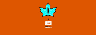 TRAU 2019