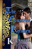 The Countess Refuses