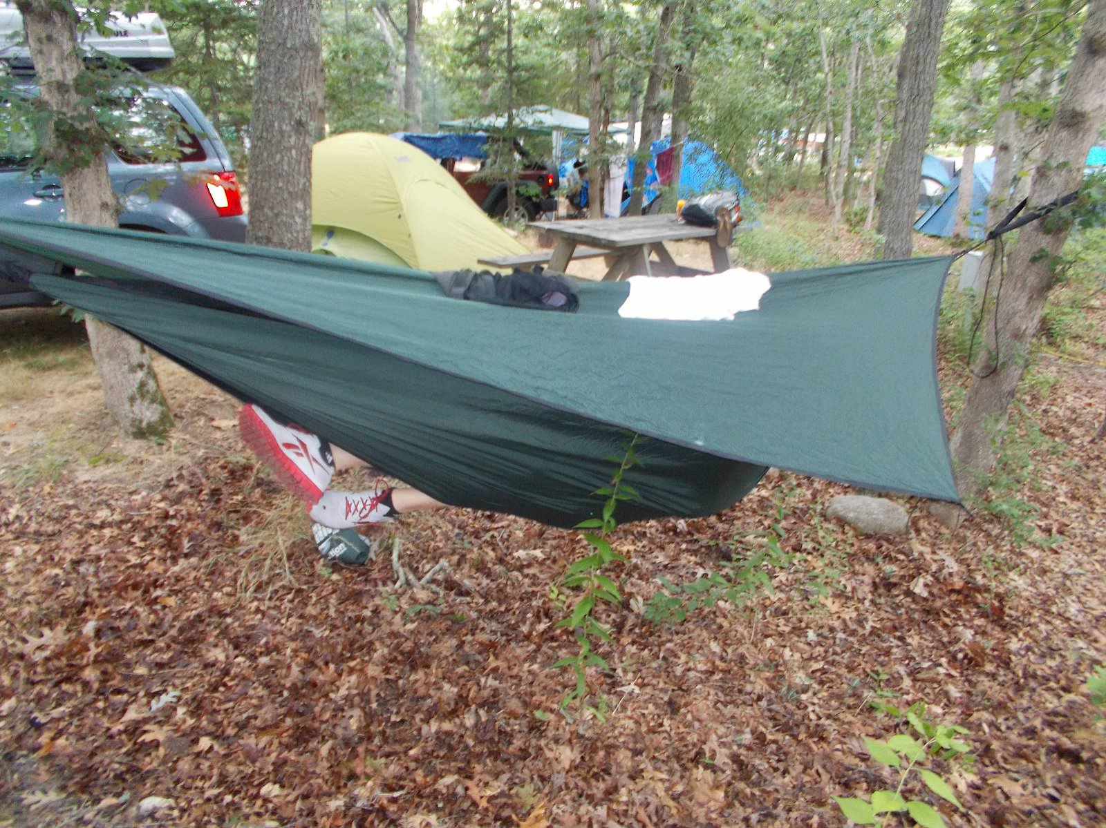 i should state that we are not typically   car campers   but given the opportunity i think we did alright  we ditched the light weight backpacking equipment     marshal outdoors  martha u0027s vineyard car camping  rh   marshalsadventurepage blogspot