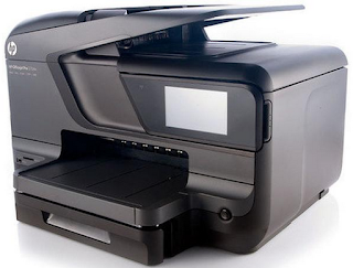 HP OfficeJet Pro 276dw Drivers Download