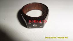 KOKKA 55