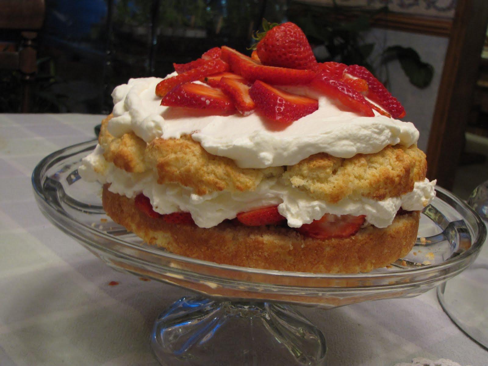 http://4.bp.blogspot.com/-1-IboNi4JNQ/Ta3xc_BaloI/AAAAAAAAABg/gc1haTlDad4/s1600/cakes+%2526+cookies+%252710+005.jpg