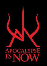 Apocalypse Is Now