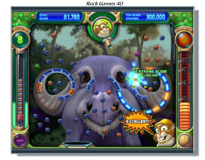 Peggle Deluxe Screenshot Excellent.jpg