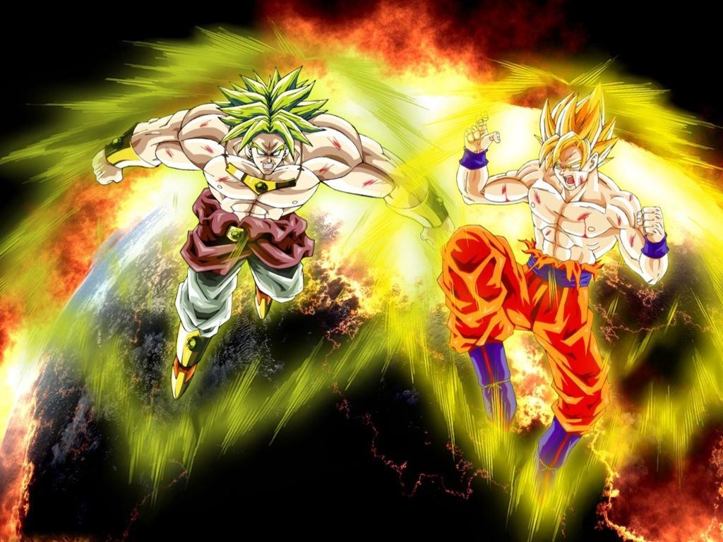 http://4.bp.blogspot.com/-1-LbeYJrfHI/UCPo-YW17mI/AAAAAAAAF3g/xRE4mdHkFSs/s1600/Broly_vs_Goku_Wallpaper_yh7x3.jpg
