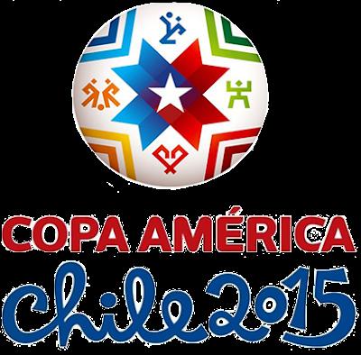 COPA AMERICA 2015 CHILE, COPPA AMERICA 2015, CILE COPPA AMERICA, TORNEO SUDAMERICANO, SOUTHAMERICAN TOURNMENT,