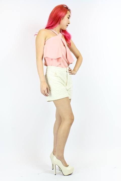 VST527 Pink