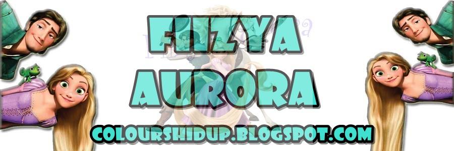 Fiizya Aurora