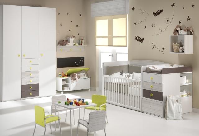 Adesivi Per Mobili Bambini : Adesivi per mobili tutte le offerte cascare a fagiolo
