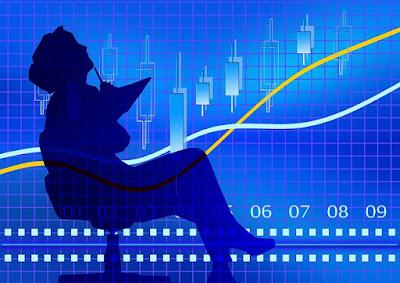 Pentingnya Pendidikan Perdagangan Forex (Forex Trading)