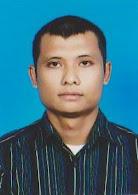 Pembantu Makmal C17