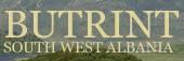 Butrint Archeology park