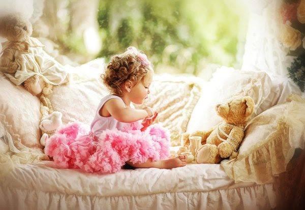 Картинки по запросу поздравления с рождением принцессы