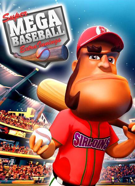 Super Mega Baseball: Extra Innings 1.jpg