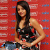 Trisha Krishnan Won't Work for a Week