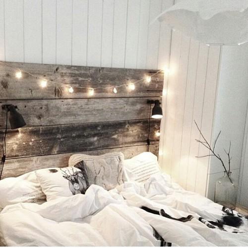 Bedroom Design Korean Style