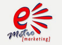 eMetro Marketing
