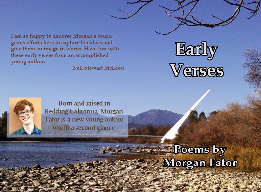 http://www.amazon.com/Early-Verses-Moragn-Poetry-Volume/dp/1506170099/ref=pd_rhf_cr_p_img_1