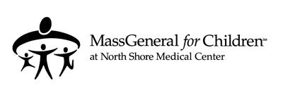 NSMC Family Resource Center