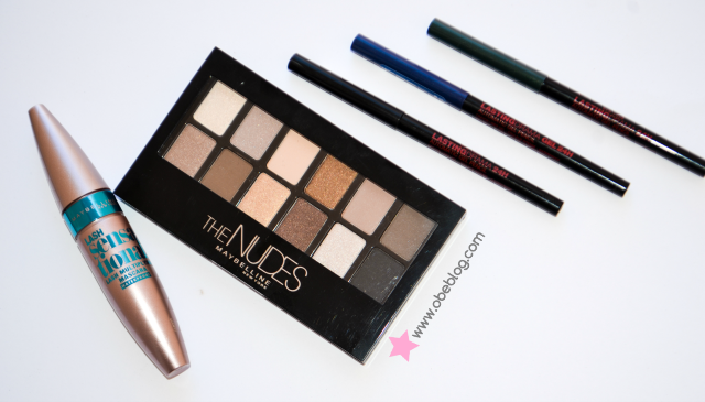 The_NUDES_palette_MAYBELLINE_NY_ObeBlog_01