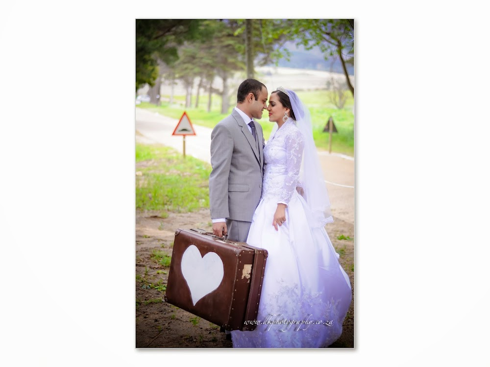DK Photography Slideshow-236 Qaiser & Toughieda's Wedding  Cape Town Wedding photographer