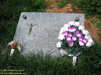 lapida-cementerio-val-sabina-ademuz