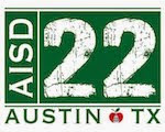 Watch AISD-TV 22.2 Live!