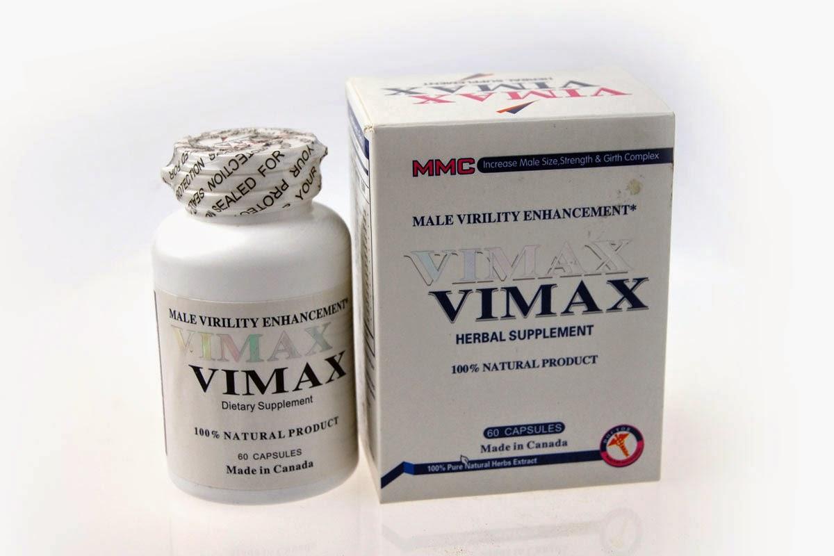 tahan lama dengan vimax vimax kapsul cuma 175 ribu