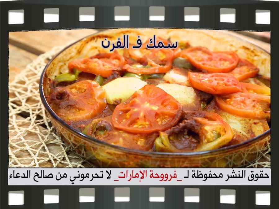 http://4.bp.blogspot.com/-1-biV5Wlr-k/VPbhRmp3onI/AAAAAAAAI88/TO1e-UkyZWg/s1600/1.jpg