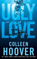 http://loisirsdesimi.blogspot.fr/2015/10/ugly-love-colleen-hoover.html