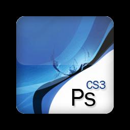 Adobe Photoshop CS 3 Tutorial