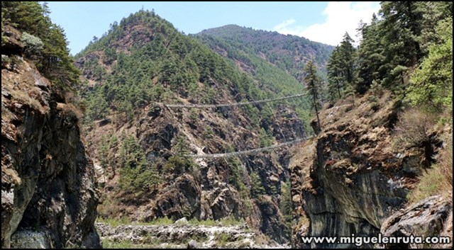 Phakding-Namche-Bazzar-Trek-CB-Everest_12