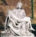 Piedad vaticana