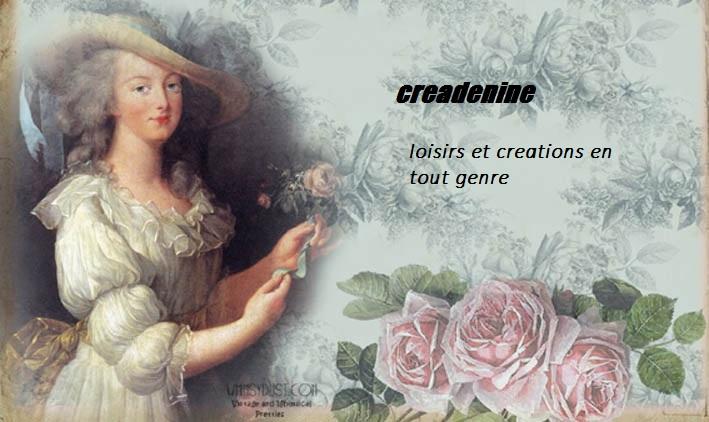 Créadenine