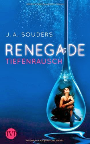 http://www.amazon.de/Renegade-Tiefenrausch-J-Souders/dp/3492702813/ref=sr_1_1?s=books&ie=UTF8&qid=1395696723&sr=1-1&keywords=renegade+2