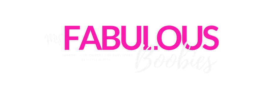 MyFabulousBoobies.com