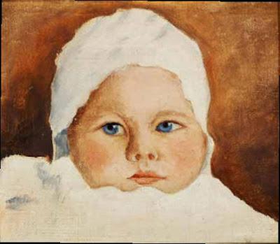 http://4.bp.blogspot.com/-1-h1xrH4qaM/US3t2wwE3JI/AAAAAAAABKU/uYbFPCKq6qQ/s400/Empress+Marie+Feodorovna+Portrait+of+Olga+as+a+baby.JPG