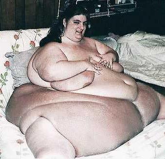 Belly Belly Fat