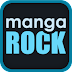 Manga Rock - Best Manga Reader FULL 1.9.2 build 30 [Unlocked] (US and International Version) APK