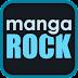 Manga Rock - Best Manga Reader FULL 1.9.2 build 30 [Unlocked] (US and International Version) APK
