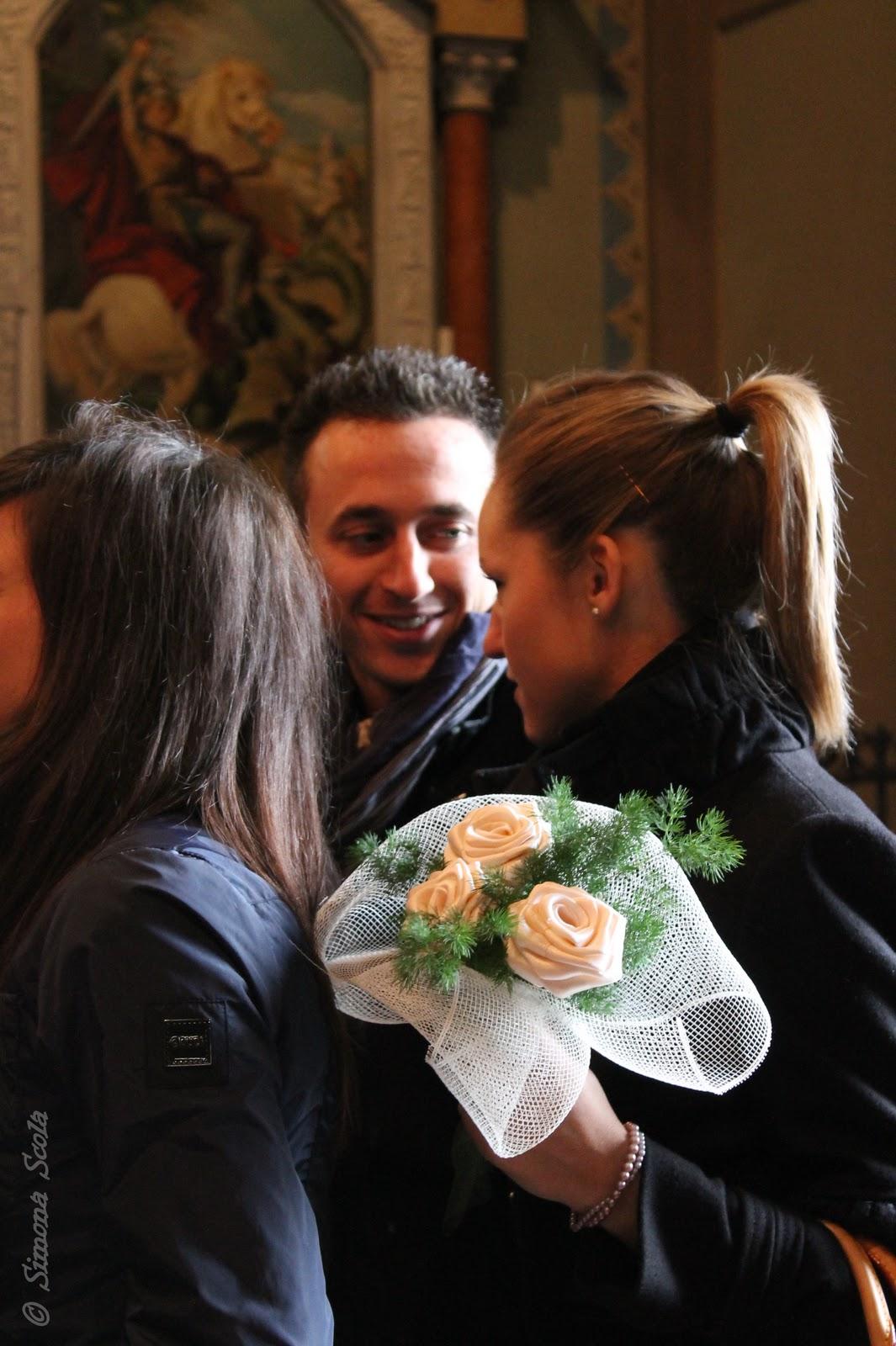 Auguri Matrimonio In Spagnolo : Frasi ringraziamento matrimonio prete