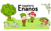 ZAPATERIA ENANOS